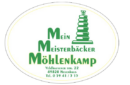 cropped-Moehlenkamp.png